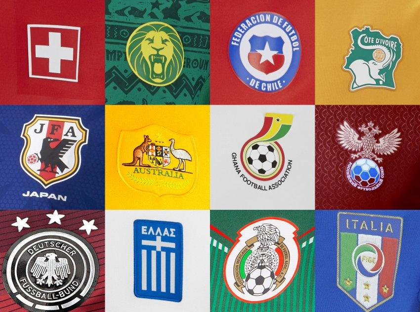 WM im vollen Gange – nicht nur auf dem Rasen